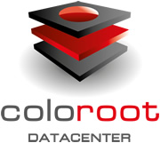 coloroot - Datacenter